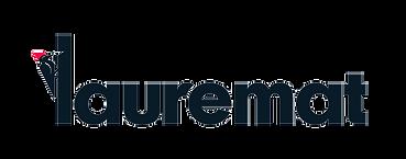 Logo%20Bleu%20sur%20blanc%402x_edited.pn