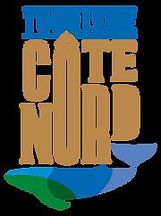 logo-couleur-gros-transparent-tourisme-c