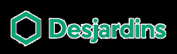 nouveau-logo-desjardins_ORIGINAL_edited.