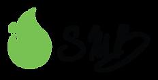 Logo-La-Boutique-SMB_H_couleur_transpare