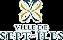 ville_edited_edited.png