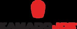 KJO_Logo_Stack_CMYK (1) copy.png