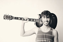Hugo Watts Guitar 2019.jpg
