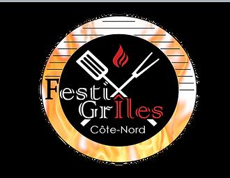 Logo_festi_2021_trans.png