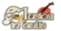logo-aulis-copia-2.png