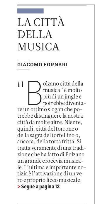 Alto_Adige-19.12.2020-01_page-0001.jpg