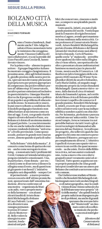 Alto_Adige-19.12.2020-13_page-0001.jpg
