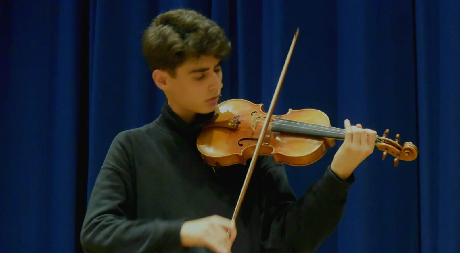 Julian Kainrath