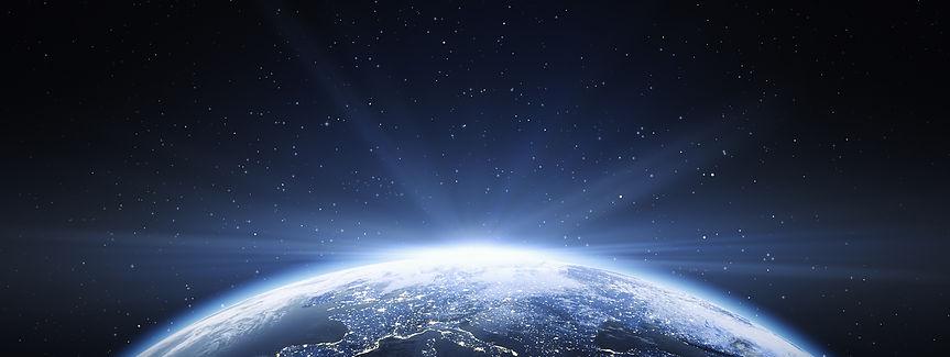 EARTH_TRANSMUTEX.jpg
