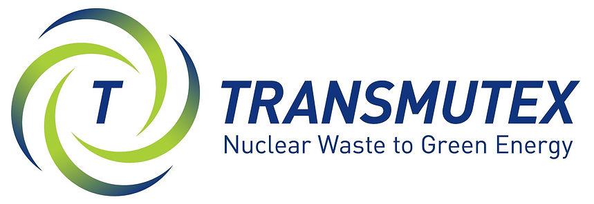 Logo Transmutex RGB fond blanc HD.jpg