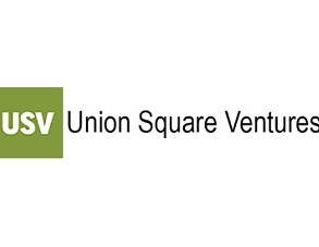 Transmutex Closes Series A financing with Union Square Ventures