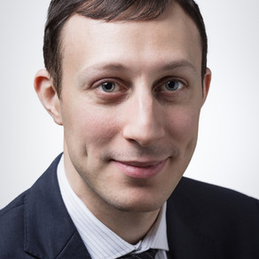 Dr. Rafik Chaabouni Joins Transmutex Advisory Board