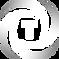 T_logo_gris.png