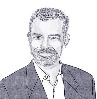 Jean-Christoph.jpg