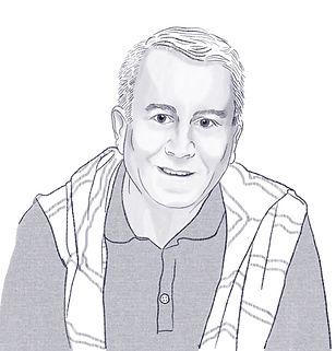 Massimo Morichi.jpg