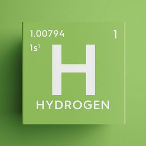 Climate Change needs Green Hydrogen
