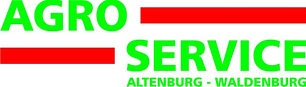Agroservice Logo.jpg