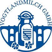 Logo Vogtlandmilch.jpg