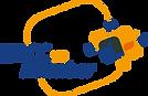 emcc-uk-member-logo-transparent.png