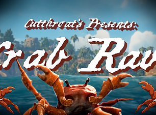 CT-presents_Crab-Rave.png