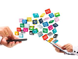 Aspectos legales: ¿cuáles son necesarios al desarrollar apps para móviles?