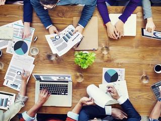 Las relaciones públicas y el marketing: el dream team de tu estrategia de comunicación