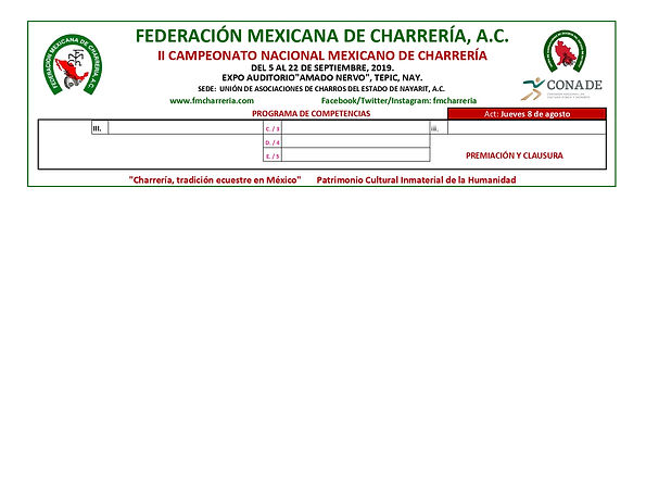 imagen 3 campeonato mexicano .jpg