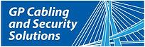 logo_GP_Cabling_OKK.jpg