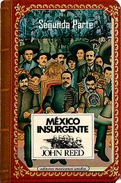 mexico insurgente 2.jpg