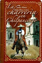 chilpancingo 5.jpg