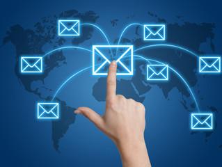 ¿Cómo armar una estrategia de Email marketing efectiva para tu empresa?