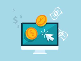 ¿Invertir en un sitio web? Toma la mejor decisión