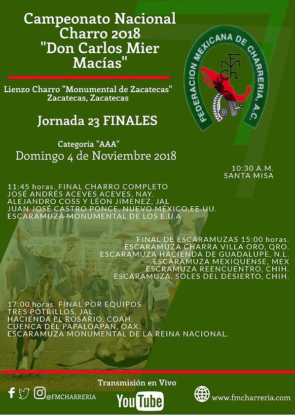 Programa-Finales-Domingo.jpg