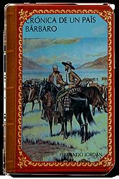 Crónica de de país bárbaro.png