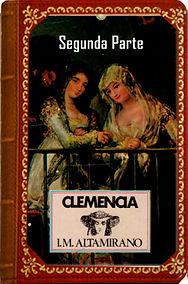 clemencia 2.jpg