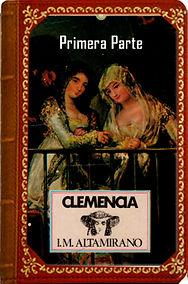 clemencia 1.jpg