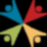 logo_comunimix_flechas.png