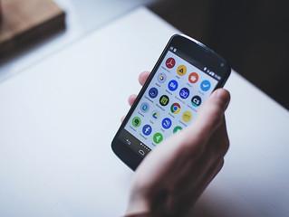 ¿Qué factores debes tomar en cuenta antes de lanzar una app al mercado?