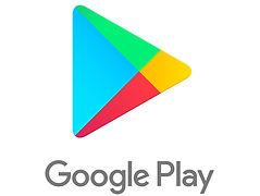 Google-play-nuevo-aspecto-01-1.jpg