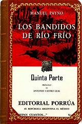 bandido 5.jpg