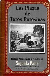 plaza toros potosina 2.jpg