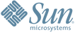 1200px-Sun_Microsystems_logo.svg.png