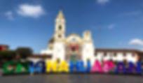 header-chignahuapan-puebla-mexico-pueblo