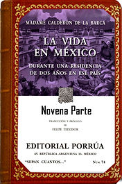 vida en mexico 9.jpg