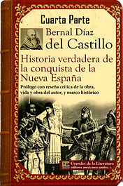 historia_nueva_españa_4.jpg