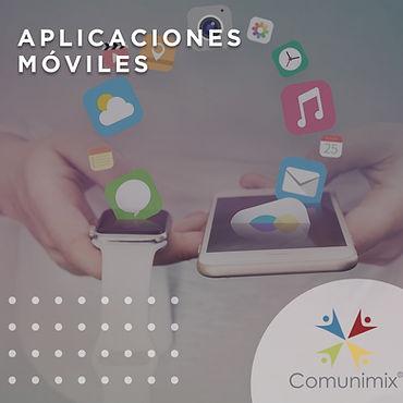 aplicaciones_móviles.jpg