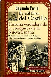 historia_nueva_españa_2.jpg