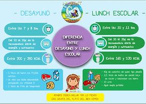 Desayuno-Lunch-1-1024x819.jpg