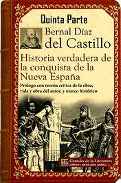 historia_nueva_españa_5.jpg