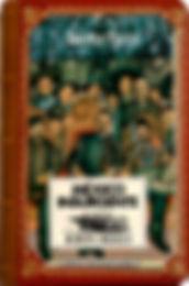 mexico insurgente 5.jpg